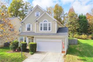 Single Family for sale in 11921 Little Stoney Court, Charlotte, NC, 28269