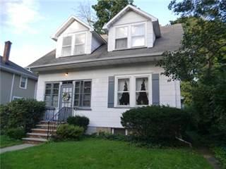Single Family for sale in 60 Pleasant Place, Metuchen, NJ, 08840