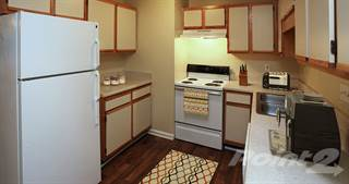 Apartment for rent in Mission Triangle Point Apartments - B2, Durham, NC, 27703