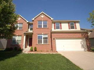 Single Family for sale in 7222 Sycamore Run Drive, Indianapolis, IN, 46237