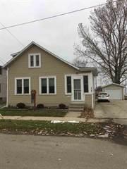 Single Family for sale in 522 W 10TH Avenue, Oshkosh, WI, 54902