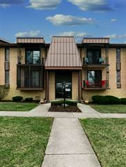 Condo for sale in 11277 South Roberts Road H, Palos Hills, IL, 60465