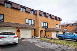 Condo for sale in 444 STONE CHURCH Road W P3, Hamilton, Ontario, L9B 1R1