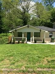Single Family for sale in 1252 SW Westmont Rd, Atlanta, GA, 30311