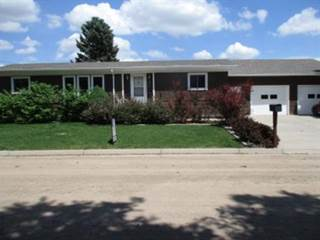Single Family for sale in 901 S Columbus St, Yuma, CO, 80759