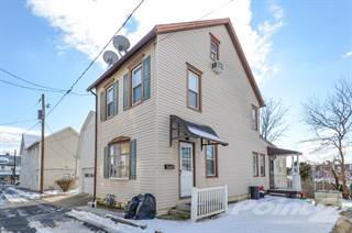 Residential Property for sale in 416 Crane Street, Catasauqua, PA, 18032