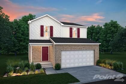 Singlefamily for sale in 8802 W . Park Ridge Circle, Newport, MI, 48166