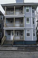 Multi-family Home for sale in 7 Mount Vernon Street, Providence, RI, 02907
