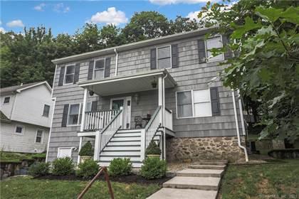 Residential Property for sale in 11 Bartlett Avenue, Norwalk, CT, 06850