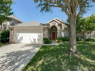 Single Family for sale in 5109 Timber Park Drive, Flower Mound, TX, 75028