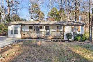 Single Family for sale in 1747 Country Park Way, Lawrenceville, GA, 30043