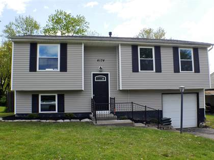 Residential for sale in 4174 Jonquil Street, Columbus, OH, 43224