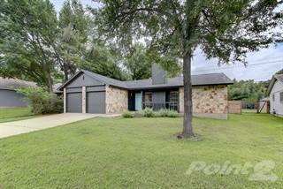 Residential Property for sale in 3821 Alexandria Drive, Austin, TX, 78749