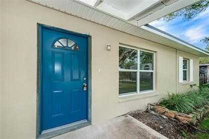 Residential Property for sale in 1338 BOYLAN AVENUE, Clearwater, FL, 33756