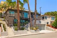 Photo of 3524 Wilshire Terrace