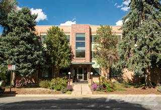 Apartment for rent in Hale Parkway, Denver, CO, 80220