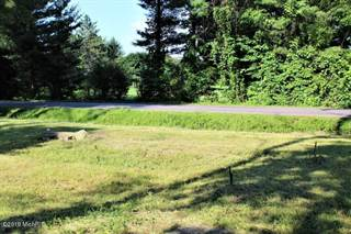 Land for sale in 4749 Forest Beach Road, Paw Paw Lake, MI, 49098