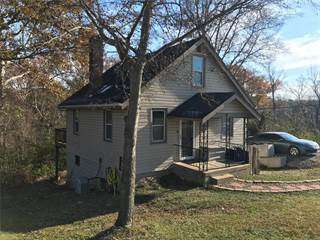 Single Family for sale in 7810 Becker Road, Oakville, MO, 63129