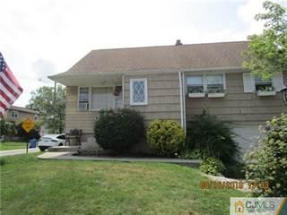 Woodbridge Nj Real Estate Homes For Sale From 39 995