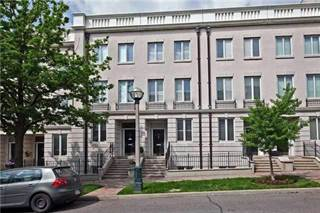 Residential Property for rent in 208 Walmer Rd, Toronto, Ontario, M5R3R7