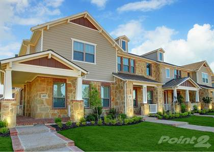 Multifamily for sale in 3806 Crested Eagle Way, Euless, TX, 76040