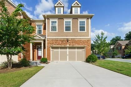 Residential Property for sale in 4769 Blue Elm Lane SE 8, Smyrna, GA, 30080