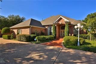 Single Family for sale in 69 Glen Abbey Street, Abilene, TX, 79606
