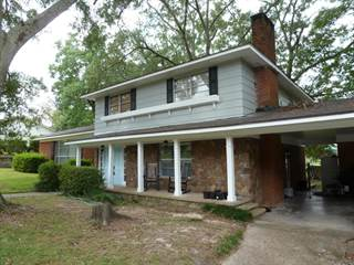 Single Family for sale in 303 Hillendale Dr., Hattiesburg, MS, 39402