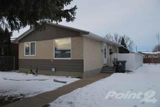 Residential Property for sale in 34 Matheson Pl, Saskatoon, Saskatchewan