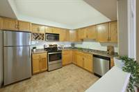 1 Bedroom Apartments For Rent In Dartmouth Point2