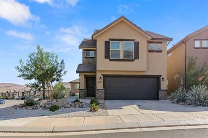 Residential Property for sale in 5873 S Firebird Way, St. George, UT, 84790