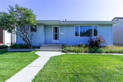 Single Family for sale in 13539 120 ST NW, Edmonton, Alberta, T5E5P6