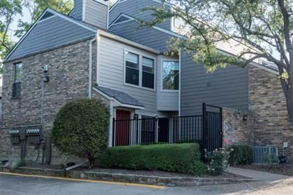 Residential Property for sale in 5616 Preston Oaks Road 702, Dallas, TX, 75254