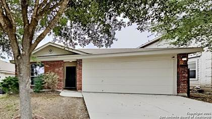 Residential Property for sale in 7351 Lyia Branch, San Antonio, TX, 78252