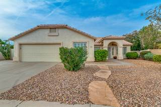 Single Family for sale in 782 W HOPI Drive, Chandler, AZ, 85225