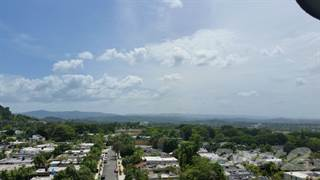 Residential Property for sale in Calle Principal, Guaynabo, NM, 88030