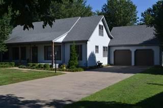 Single Family for sale in 1007 Cedar Lane, Pittsburg, KS, 66762