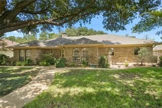 Single Family for sale in 4033 Leon Drive, Plano, TX, 75074