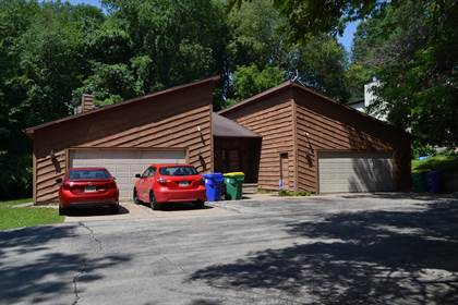 Multifamily for sale in 2028 PACKERLAND Drive, Green Bay, WI, 54304