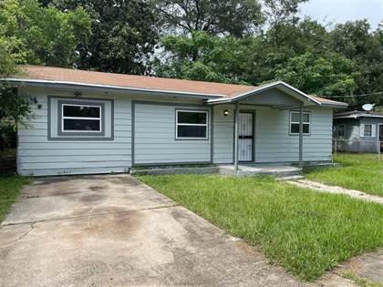 Residential Property for sale in 4663 WILLIAMSBURG AVENUE, Jacksonville, FL, 32208