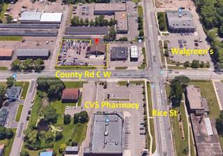 Little Canada Mn Commercial Real Estate For Sale And Lease 1