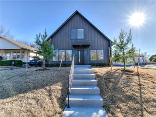 Single Family for sale in 2330 NW 20th Street, Oklahoma City, OK, 73107
