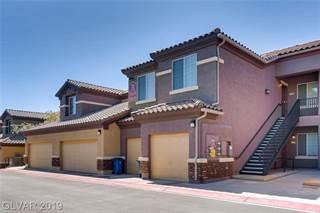 Condo en venta en 6868 SKY POINTE Drive 2119, Las Vegas, NV, 89131