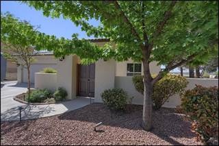 Residential Property for sale in 1178 Marbella Drive, El Paso, TX, 79932