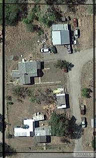 Lots And Land for sale in 85 S Reynolds Drive, Dubois, ID, 83423