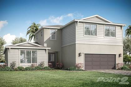 Singlefamily for sale in 11972 SW Lyra Dr, Port St. Lucie, FL, 34987