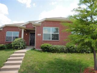 Single Family for rent in 108 Spelt Lane, Dallas, TX, 75241