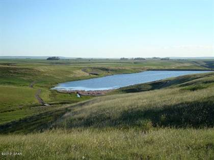 Lots And Land for sale in Lot 26 Golden Pond Estates, Fort Shaw, MT, 59443
