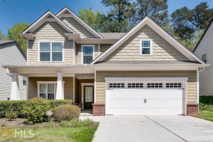 Residential for sale in 1771 Stoney Chase Dr, Lawrenceville, GA, 30044