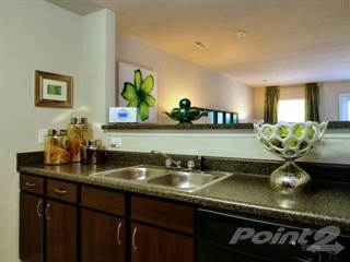 The Reserve Greensboro >> Houses Apartments For Rent In The Reserve Nc From 1 350 Point2